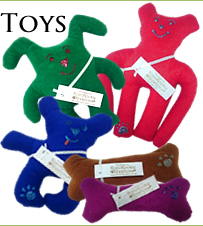 Goto the Dog and Cat Toys Shop now