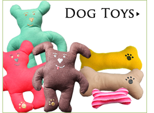 Shop for Dog Toys