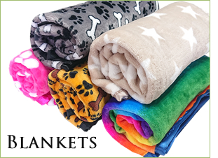 Shop for Pet Blankets